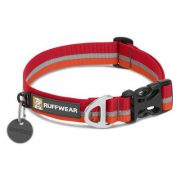 ruffwear-crag-collar-kokanee-red_0
