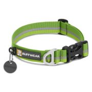 ruffwear-crag-collar-meadow-green_0
