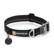 ruffwear-crag-collar-obsidian-black_0