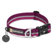 ruffwear-crag-collar-purple-dusk_0